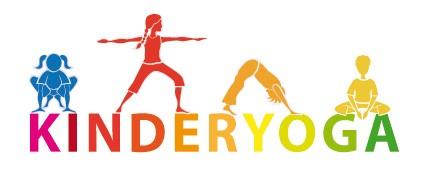Yoga für Kids und Teens in Büttelborn