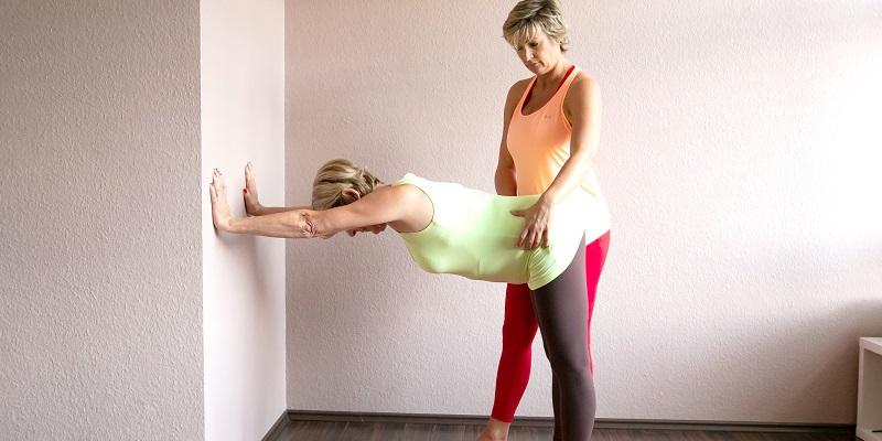 https://1fachyoga.de/wp-content/uploads/2019/10/Yoga-50-_1.jpg